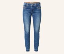 Skinny Jeans SUMNER WOOD