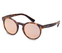 Sonnenbrille VA4009