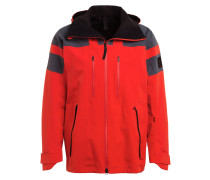 Outdoor-Jacke TED