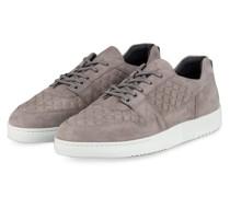 Sneaker THEO - GRAU