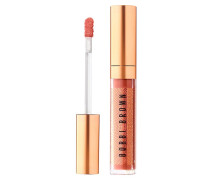 CRUSHED OIL-INFUSED GLOSS 3.66 € / 1 ml