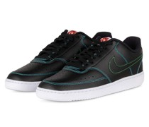 Sneaker COURT VICION LOW