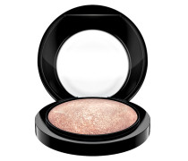 MINERALIZE SKINFINISH 3.6 € / 1 g