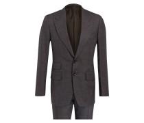 Anzug SHELTON Extra Slim Fit
