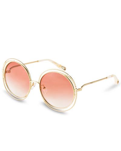 Sonnenbrille CARLINA CHAIN
