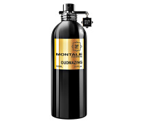 OUDMAZING 100 ml, 125 € / 100 ml