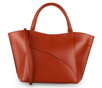 Handtasche GALATINA
