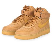 Hightop-Sneaker AIR FORCE 1 HIGH ´07