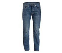Jeans 501 Regular-Fit - 07 hook