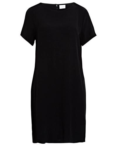 Kleid VIPRIMERA