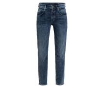 Boyfriend-Jeans THEDA