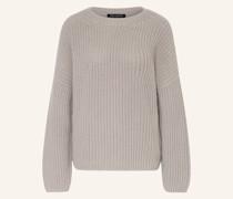 Cashmere-Pullover EDDA