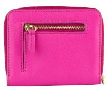 Geldbörse EMMA - pink