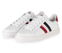 Sneaker ARIEL - 002 002