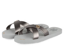 Sandalen ORIGINAL CROSS - grau