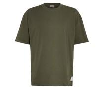 Oversized-Shirt ERSIDNEY