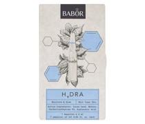 HYDRA 127.86 € / 100 ml