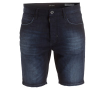 Jeans-Shorts WATERS