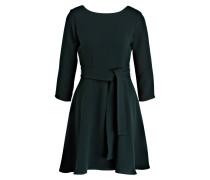 Kleid ROSELIE - grün