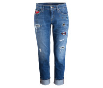 Jeans LILI
