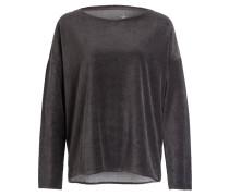 Sweatshirt - graphit