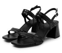 Sandale EMMA - SCHWARZ