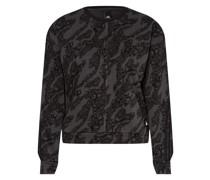 Sweatshirt SPORTSWEAR FUTURE ICONS