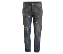 Destroyed-Jeans FEARLESS FREDDY Anti-Fit