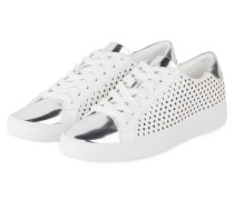 Sneaker IRVING - optic white