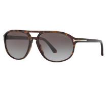 Sonnenbrille TR000708 JACOB