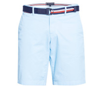 Chino-Shorts BROOKLYN Straight Fit