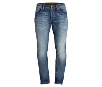Jeans GRIM TIM Slim Regular-Fit