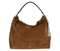 Hobo-Bag CALLIE