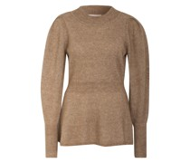 Pullover BROOKY mit Mohair