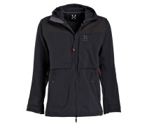 Outdoor-Jacke RUGGED FJELL