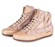 Hightop-Sneaker LUCIA