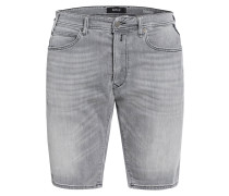 Jeans-Shorts WAITOM Tapered Fit