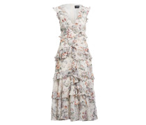 Kleid NELLY