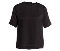 T-Shirt GLORIA - schwarz
