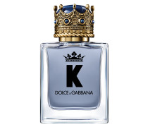 K BY DOLCE&GABBANA 50 ml, 138 € / 100 ml