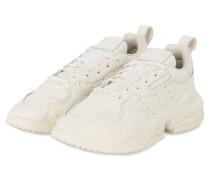 Sneaker SUPERCOURT RX - OFFWHITE
