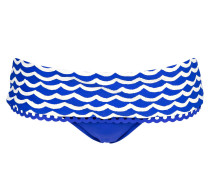 Bikini-Hose TIDAL WAVE