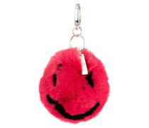 Schlüssel- und Taschenanhänger SMILY AVENUE