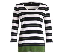 Shirt ELSA mit 3/4-Arm