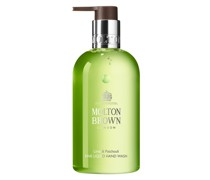 LIME & PATCHOULI 300 ml, 73.33 € / 1 l