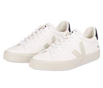 Sneaker CAMPO - 0 WHITE PIERRE NAUTICO