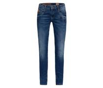 Skinny Jeans SUZY