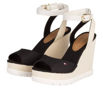 Wedges VALENCIA