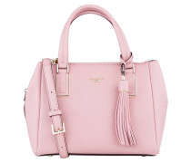 Handtasche KINGSTON DRIVE SMALL ALENA
