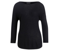 Pullover MEGG - schwarz